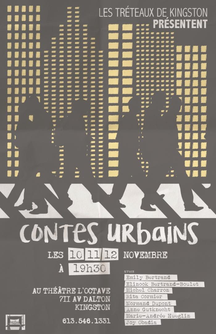 contes_urbains_FINAL